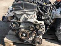 Двигатель g4ke 2.4 за 7 000 тг. в Караганда