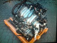 Двигатель Тойота 2 UZ Без VVTI алматы за 720 000 тг. в Алматы
