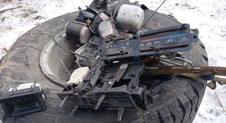 Переключатель печки за 5 000 тг. в Алматы