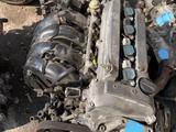 Двигатель за 500 000 тг. в Атырау