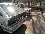 Nissan Bluebird 1989 года за 400 000 тг. в Алматы – фото 3