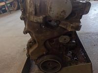 Двигатель за 120 000 тг. в Павлодар