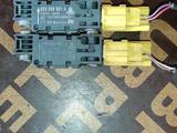 Бампер в сборе (решетка, противотуманки, усилитель) на Audi a4 b7 за 100 000 тг. в Алматы – фото 4