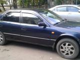 Toyota Camry 1997 года за 2 200 000 тг. в Павлодар