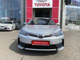 Toyota Corolla 2017 года за 7 000 000 тг. в Павлодар – фото 4