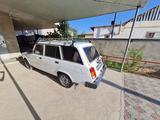 ВАЗ (Lada) 2104 2012 года за 1 550 000 тг. в Актау – фото 3