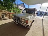 ВАЗ (Lada) 2104 2012 года за 1 550 000 тг. в Актау – фото 4