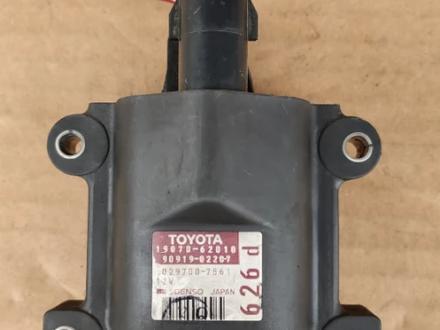 Катушка зажигания Toyota 19070-62010 за 5 000 тг. в Алматы