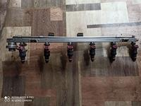 Форсунки бмв е39 за 10 000 тг. в Алматы