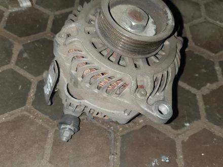 Генератор 4g69 mivec за 20 000 тг. в Алматы – фото 2