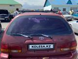 Toyota Camry 1993 года за 2 000 000 тг. в Алматы