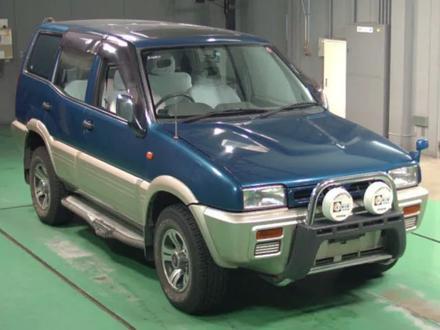Авторазбор Subaru 1991-2017 г. в Алматы – фото 6