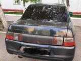 ВАЗ (Lada) 2110 (седан) 2007 года за 850 000 тг. в Караганда – фото 2