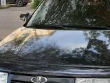 ВАЗ (Lada) 2110 (седан) 2007 года за 850 000 тг. в Караганда – фото 3