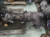 Коробка автомат Експлорер 4# АКПП за 600 000 тг. в Алматы – фото 3