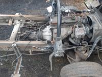 4G64 мотор двигатель двс за 250 000 тг. в Жаксы