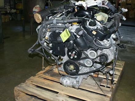 Двигатель 3gr-FSE на Lexus GS300 за 280 000 тг. в Алматы – фото 2
