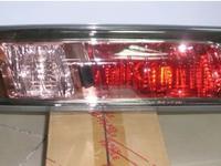 Стоп-сигнал на Toyota GAIA ACM10 (Рестайлинг) за 10 000 тг. в Алматы