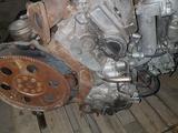 Двигатель 5vz fe за 490 000 тг. в Кокшетау – фото 2