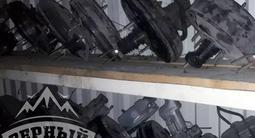 Тормозной вакуум с цилиндром на Lexus RX330 за 50 000 тг. в Алматы – фото 3