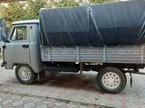 УАЗ 3303 2013 года за 2 400 000 тг. в Петропавловск