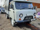 УАЗ 3303 2013 года за 2 400 000 тг. в Петропавловск – фото 3