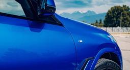 BMW X6 2020 года за 45 500 000 тг. в Алматы – фото 5
