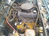 ВАЗ (Lada) 2106 1998 года за 350 000 тг. в Уральск – фото 2