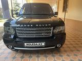 Land Rover Discovery 2012 года за 18 000 000 тг. в Тараз