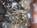 Двигателя Акпп Привозной Япония за 1 800 тг. в Нур-Султан (Астана) – фото 3
