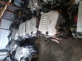 Двигателя Акпп Привозной Япония за 1 800 тг. в Нур-Султан (Астана) – фото 4