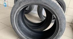 Шины Pirelli Cinturato P7 235/45/18 пара за 40 000 тг. в Нур-Султан (Астана)