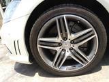 Диски Mercedes w221 r19 AMG рестайлинг 2013. за 650 000 тг. в Алматы