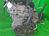 Двигатель NISSAN NOTE E12 HR12DE 2012 за 61 000 тг. в Костанай – фото 2