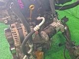 Двигатель NISSAN NOTE E12 HR12DE 2012 за 61 000 тг. в Костанай – фото 3