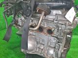 Двигатель NISSAN NOTE E12 HR12DE 2012 за 61 000 тг. в Костанай – фото 4