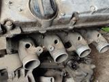 Моторы за 140 000 тг. в Косшы – фото 4