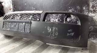 Бампер на Ауди а6с5 за 60 000 тг. в Караганда