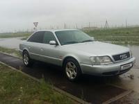 Audi A6 1996 года за 2 200 000 тг. в Нур-Султан (Астана)