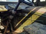 ГАЗ  66 1990 года за 1 500 000 тг. в Караганда – фото 5