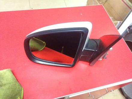 Зеркала на бмв BMW X5 X6 за 15 000 тг. в Алматы
