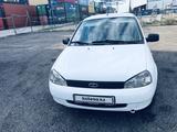 ВАЗ (Lada) Kalina 1117 (универсал) 2011 года за 1 900 000 тг. в Алматы – фото 2