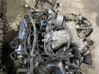 Контрактный двигатель VG33 без пробега по Казахстану за 400 000 тг. в Нур-Султан (Астана)