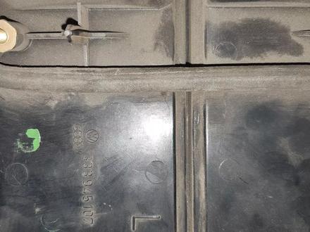 Фары за 5 000 тг. в Караганда – фото 2