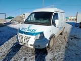 ГАЗ Соболь 2006 года за 1 900 000 тг. в Актобе – фото 2