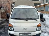 Hyundai Porter 2012 года за 7 000 000 тг. в Павлодар – фото 2