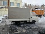 Hyundai Porter 2012 года за 7 000 000 тг. в Павлодар – фото 3