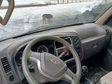 Hyundai Porter 2012 года за 7 000 000 тг. в Павлодар – фото 4