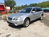 Subaru Legacy 2005 года за 4 400 000 тг. в Алматы