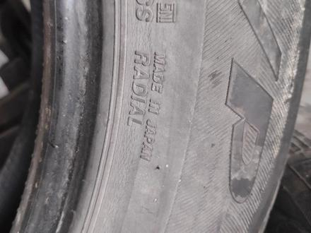 Комплект летних шин 225/60/18 за 60 000 тг. в Алматы – фото 5